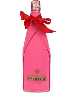 Piper Heidsieck Rosé Sauvage Ice Jacket