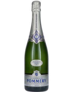 Pommery Brut Silver Royal