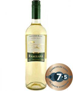 Ramirana Sauvignon Blanc