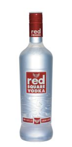 Red Square Vodka