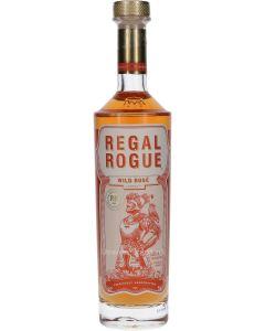 Regal Rogue Wild Rose