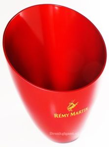 Remy Martin Ice Bucket
