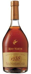 Remy Martin 1738 Accord Royal