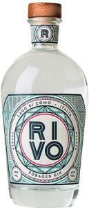 Rivo Foraged Gin