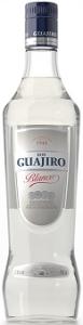 Ron Guajiro Blanco