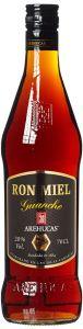 Ron Miel Guanche