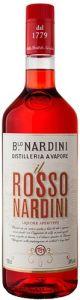 Liquore Aperitivo Rosso Nardini