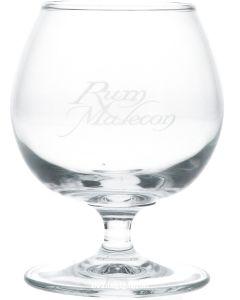Malecon Glas