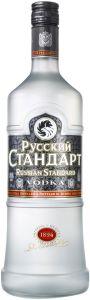 Russian Standard Original