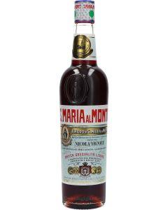 S. Maria Al Monte Antica Specialita Ligure