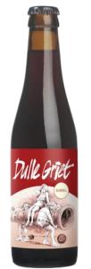 Scheldebrouwerij Dulle Griet