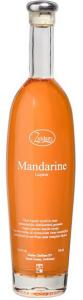 Zuidam Mandarine Liqueur