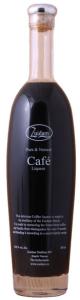 Zuidam Cafe Liqueur