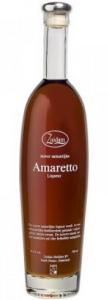 Zuidam Amaretto Liqueur