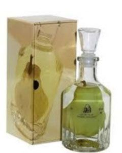 Nusbaumer Poire Williams Eau de Vie