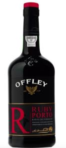 Offley Ruby
