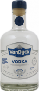 VanDyck Vodka