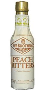 Fee Brothers Peach