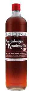 Schermer Beerenburger Kruidenbitter Extra