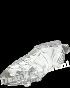 Voetbalschoen Vodka