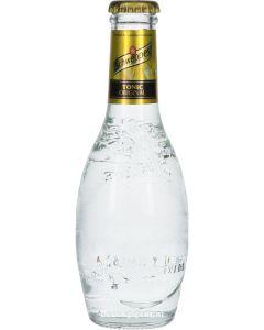 Schweppes Premium Tonic Original