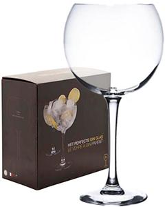 Copa Gin Glas Duo Box