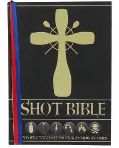 Shot Bible