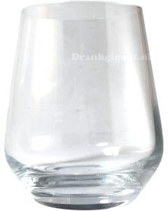 Singleton Tumbler Glas