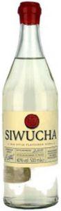 Siwucha Old Style Flavoured Vodka