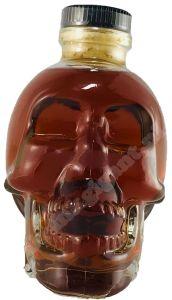 Skull Strawberry Likeur