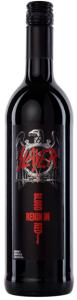 Slayer Cabernet Sauvignon