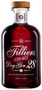 Filliers Sloe Gin 28