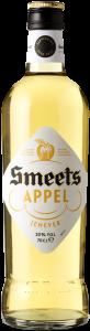 Smeets Appel Jenever