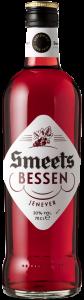 Smeets Bessen Jenever