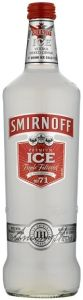Smirnoff Ice XL