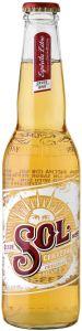 Sol Cerveza (THT 05-2021)