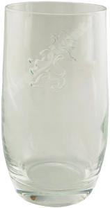 Sourcy Pure Waterglas