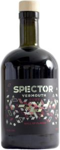 Spector Vermouth Ruby