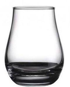 Spey Dram Whisky Glas