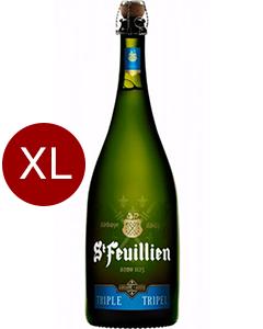 St Feuillien 6 Liter Magnum