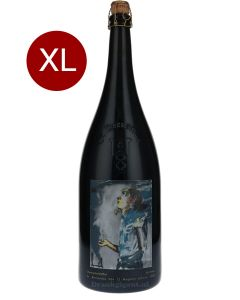 St. Bernardus Abt 12 1.5 Liter XXL