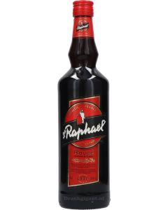 St. Raphael Rouge