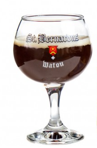 st Bernardus Bierglas 33cl