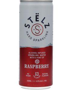 Stëlz Raspberry