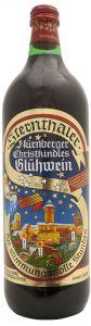 Sternthaler Glühwein