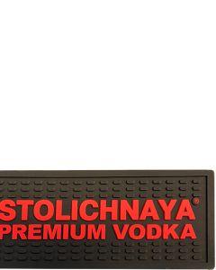 Dripmat Stolichnaya