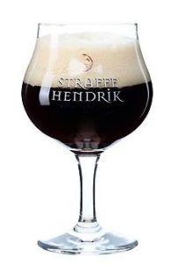 Straffe Hendrik Bierbokaal 33cl