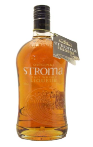 Old Pulteney's Stroma