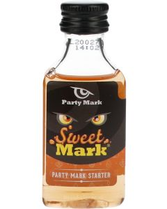 Sweet Mark Mini
