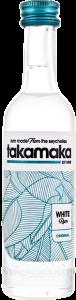 Takamaka White Rum Mini